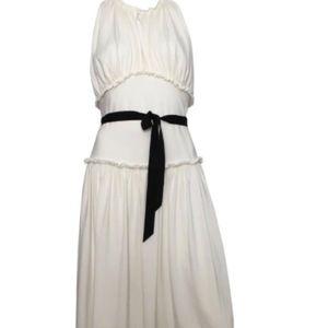 "Vera Wang ""Marilyn Monroe"" Dress, Size 10"